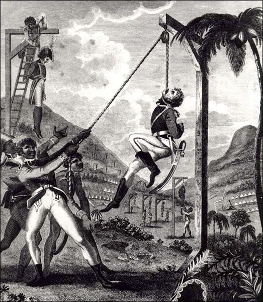 cropped-haitian-rev-image.jpg