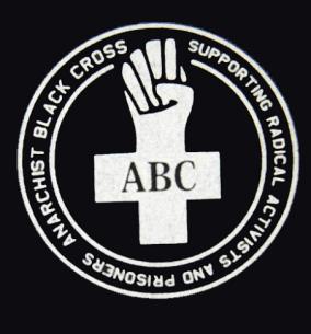 ABCimage